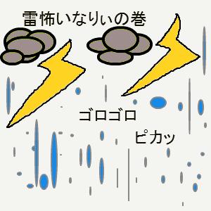 Cocolog_oekaki_2012_08_19_15_08_2